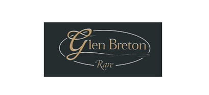 __glen brenton